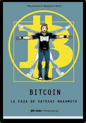 Bitcoin Comic Español